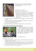DARBA AIZSARDZĪBAS PRASĪBAS CEĻU BŪVĒ - Page 6