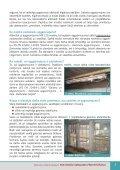 DARBA VIETAS PARAMETRI - Eiropas darba drošības un veselības ... - Page 5