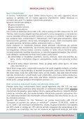 DARBA VIETAS PARAMETRI - Eiropas darba drošības un veselības ... - Page 7