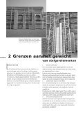709195 Arbouw A-blad - Page 6
