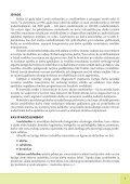 KAS IR AKŪTAS ARODSLIMĪBAS UN TO AGRĪNAS ... - Europa - Page 2
