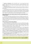 KAS IR AKŪTAS ARODSLIMĪBAS UN TO AGRĪNAS ... - Europa - Page 3