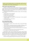 KAS IR AKŪTAS ARODSLIMĪBAS UN TO AGRĪNAS ... - Europa - Page 4