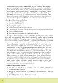 KAS IR AKŪTAS ARODSLIMĪBAS UN TO AGRĪNAS ... - Europa - Page 5