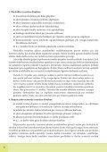 KAS IR AKŪTAS ARODSLIMĪBAS UN TO AGRĪNAS ... - Europa - Page 7