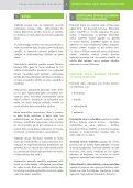 drošības prasības, veicot darbus elektroietaisēs - Valsts Darba ... - Page 6