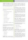 drošības prasības, veicot darbus elektroietaisēs - Valsts Darba ... - Page 7