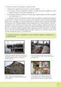 nelaimes gadījumu izmeklēšanas un reģistrācijas kārtība - Page 6