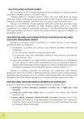 nelaimes gadījumu izmeklēšanas un reģistrācijas kārtība - Page 7
