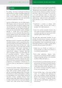 darba aizsardzības prasības kokapstrādē - Valsts Darba Inspekcija - Page 6