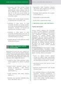 darba aizsardzības prasības kokapstrādē - Valsts Darba Inspekcija - Page 7