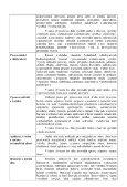 Nařízení vlády č. 278/2008 Sb. - Page 3