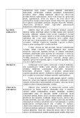 Nařízení vlády č. 278/2008 Sb. - Page 5