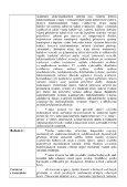 Nařízení vlády č. 278/2008 Sb. - Page 7