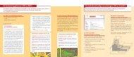 beschikbaar in pdf - Ruimtelijke Ordening en Stedenbouw in het ...