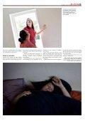 Seksualitet: »Hvis du hver gang du så dig i spejlet, tænkte det dér ... - Page 5