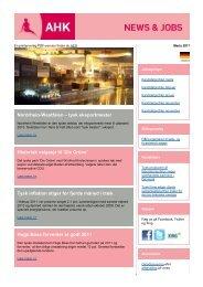 Kandidat nr. 80 - Deutsch-Dänische Handelskammer