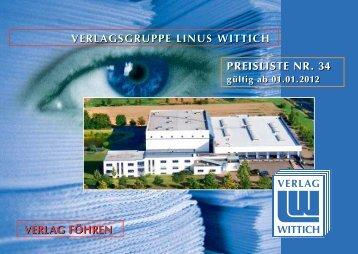 Kreis - Wittich Verlage KG