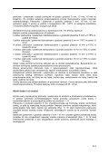 473 Beata Ślaska–Grzywna, Joanna Grzegorczyk Katedra InŜynierii ... - Page 2