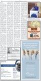 biltmore beacon - VillageSoup - Page 7
