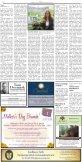 biltmore beacon - VillageSoup - Page 6