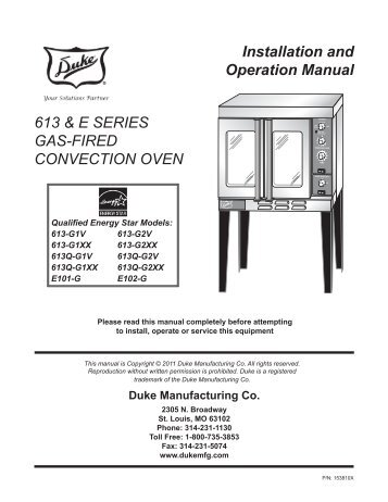 installation and operation manual 613 e series parts town?quality=85 vertical contact toaster (296 & 297 series) parts town  at bakdesigns.co