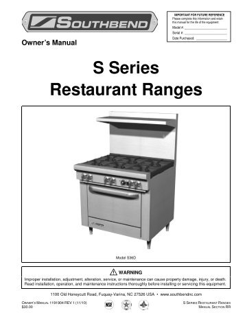 s series restaurant ranges parts town?quality=85 vertical contact toaster (296 & 297 series) parts town  at bakdesigns.co
