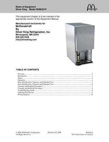 49g Manual