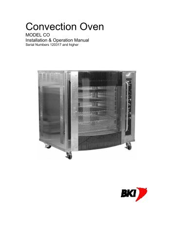 convection oven parts town?quality\=85 wiring diagram for oven mt1820e blodgett conventional fire  at cos-gaming.co