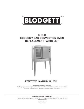 sho g economy gas convection oven replacement partstowncom?quality=80 blodgett sho g wiring diagram travelwork info blodgett sho-e wiring diagram at bakdesigns.co