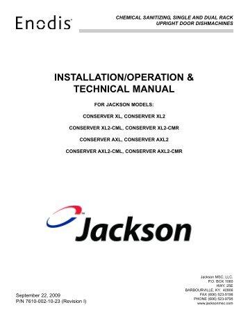 technical manual revision 04 10 rp7016 mccoy rh yumpu com M4 Carbine Technical Manual NAVAIR Technical Manuals