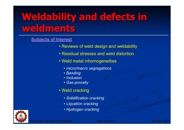 06_ Weldability and defects in weldments.pdf