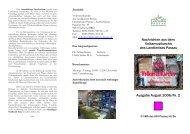 VMA-Faltblatt August.pdf - Landkreis Passau