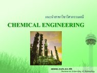 CHEMICAL ENGINEERING - ???????????????????????