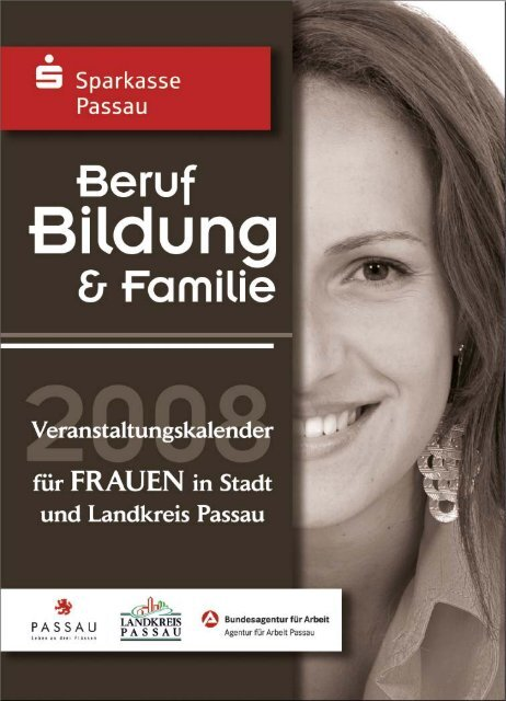 11 - Landkreis Passau
