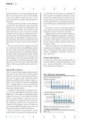Politisk spin spiller fallit - Kommunikationsforum - Page 2