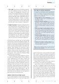 Politisk spin spiller fallit - Kommunikationsforum - Page 3