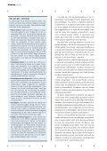 Politisk spin spiller fallit - Kommunikationsforum - Page 4