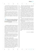 Politisk spin spiller fallit - Kommunikationsforum - Page 5