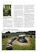 Læs hele raportagen fra Nationalpark Mols Bjerge i - Naturstyrelsen - Page 3