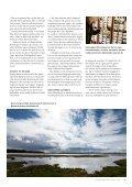 Læs hele raportagen fra Nationalpark Mols Bjerge i - Naturstyrelsen - Page 4