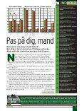 Din Krop - Fokusmagasinet - Page 3
