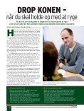 Din Krop - Fokusmagasinet - Page 6