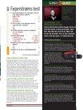 Din Krop - Fokusmagasinet - Page 7