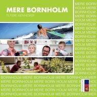 Læs mere - Bornholm.dk