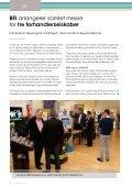 14PROFIL - Benzinforhandlernes Fælles Repræsentation - Page 4