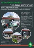 14PROFIL - Benzinforhandlernes Fælles Repræsentation - Page 5