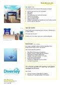 14PROFIL - Benzinforhandlernes Fælles Repræsentation - Page 7