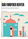 Hele publikationen i PDF - Netpub.dk - Page 6
