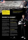 Rejsen til Rummet - Jyllands-Posten - Page 2